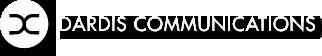 Dardis Communications 3 ($75 courses)