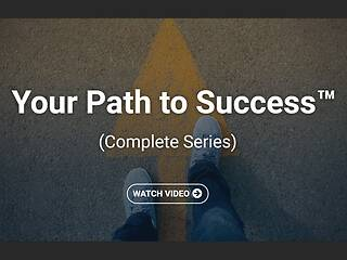 Your Path to Success™ (Complete Series)