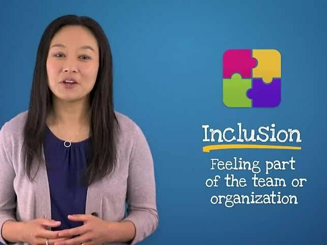 Diversity 101™ - An Overview