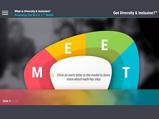 Got <u>Diversity</u> & Inclusion?™ What Is <u>Diversity</u> & Inclusion?