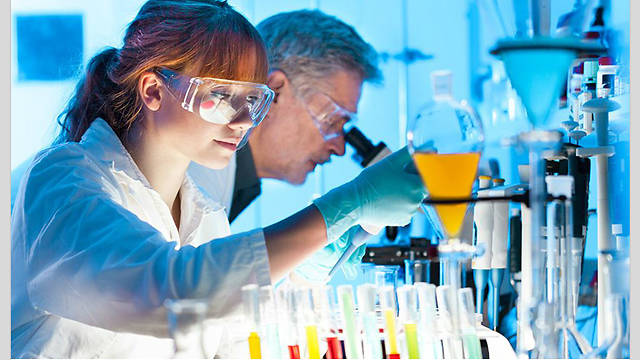 <u>Safety</u>Bytes® HazCom: How Hazardous Substances Effect The Body