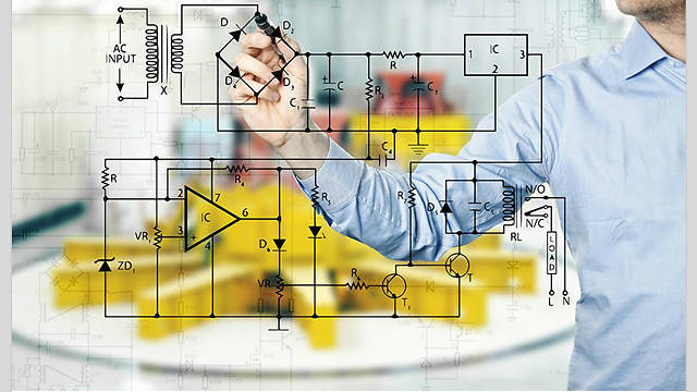<u>Safety</u>Bytes® The Basic Electrical Circuit