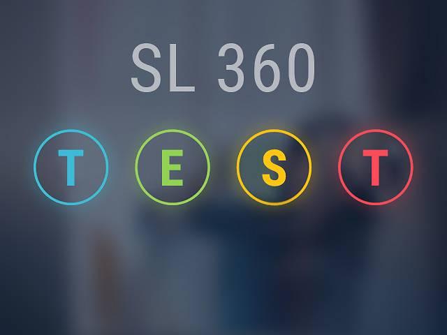 The Tough Conversation-SL360-test